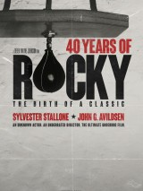 40 лет Рокки / 40 Years of Rocky: The Birth of a Classic