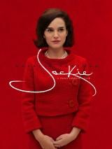 Джеки / Jackie