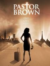 Пастор Браун / Pastor Brown