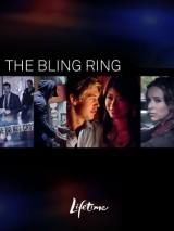 Шикарное кольцо / The Bling Ring