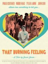 Это убойное чувство / That Burning Feeling