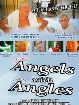 Ангелы с углами / Angels with Angles
