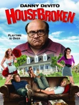 Дом вдребезги / House Broken