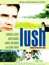 Пустоцвет / Lush