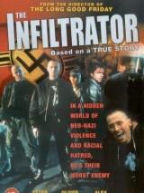 В стане врага / The Infiltrator
