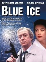 Голубой лед / Blue Ice