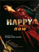 Рок возмездия / Happy Now