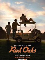 Красные дубы / Red Oaks