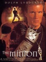 Миньон / The Minion