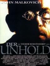 Лесной царь / Der Unhold