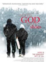 Где Господь оставил свои ботинки / Where God Left His Shoes