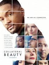 Призрачная красота / Collateral Beauty