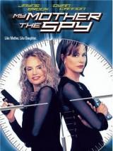 Моя мама шпионка / My Mother, the Spy