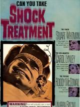 Шоковая терапия / Shock Treatment