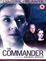 Командир: Черная собака / The Commander: Blackdog