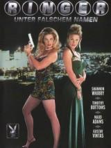 Две опасные леди / Ringer