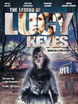 Легенда о Люси Кис / The Legend of Lucy Keyes