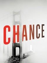 Шанс / Chance