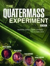 Эксперимент Куотермасса / The Quatermass Experiment