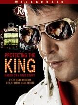 Охотник за головами / Protecting the King