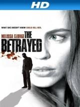 Преданные / The Betrayed
