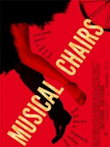 Музыкальные стулья / Musical Chairs