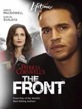 Тень из прошлого / The Front