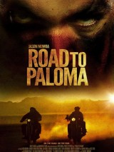 Дорога чести / Road to Paloma