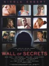 Таинственная стена / Wall of Secrets