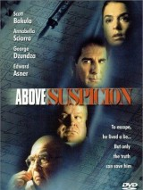 Вне подозрения / Above Suspicion