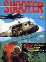 Стрелок / Shooter