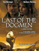 Последний из племени людей-псов / Last of the Dogmen