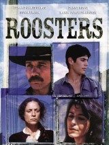 Задиры / Roosters