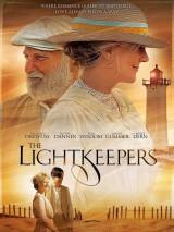 Хранители света / The Lightkeepers