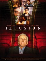 Иллюзион / Illusion