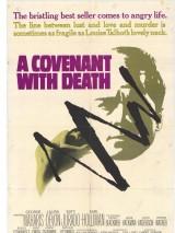 Договор со Смертью / A Covenant with Death