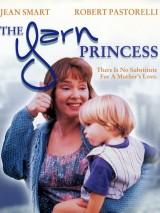 Принцесса-ткачиха / The Yarn Princess