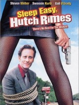 Спи спокойно, Хатч Раймс / Sleep Easy, Hutch Rimes