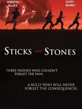 Костолом / Sticks & Stones