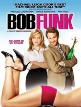 Боб Фанк / Bob Funk