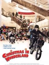 Миллион на Рождество / Christmas in Wonderland