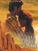Последнее место на Земле / The Last Place on Earth