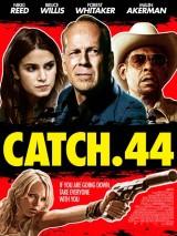Уловка  .44 / Catch .44