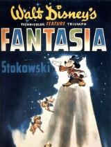 Фантазия / Fantasia