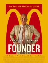 Основатель / The Founder
