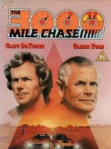3000 миль погони / The 3,000 Mile Chase