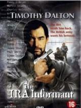 Информатор / The Informant