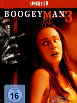 Бугимен 3 / Boogeyman 3