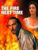 В следующий раз - огонь / The Fire Next Time