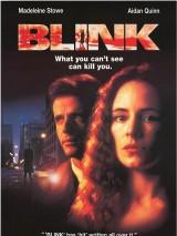 Мгновение ока / Blink